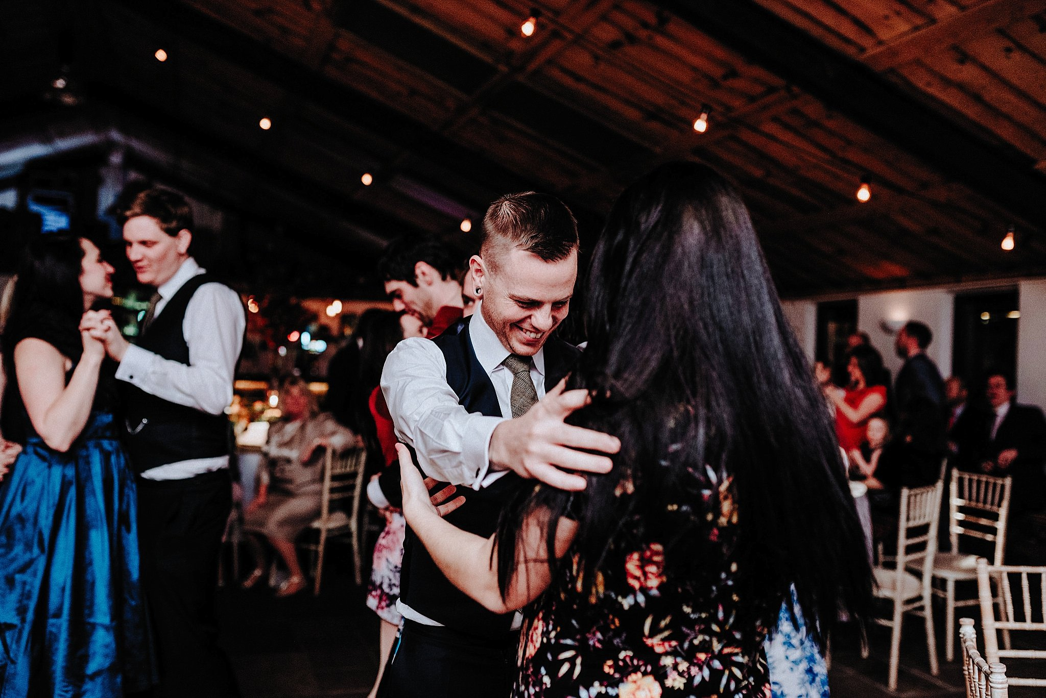 Owen-House-Wedding-Barn-Photography-740
