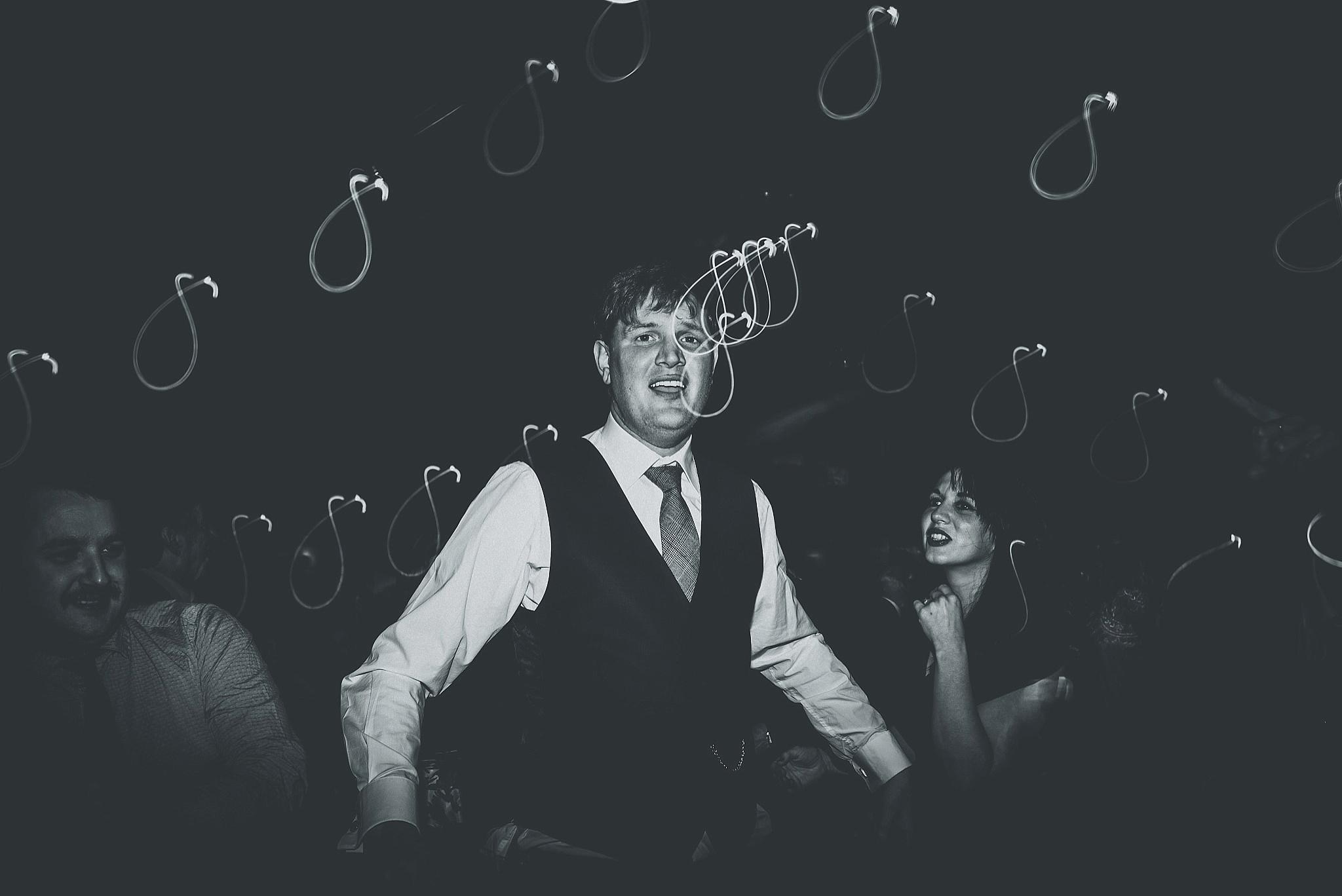 Owen-House-Wedding-Barn-Photography-747