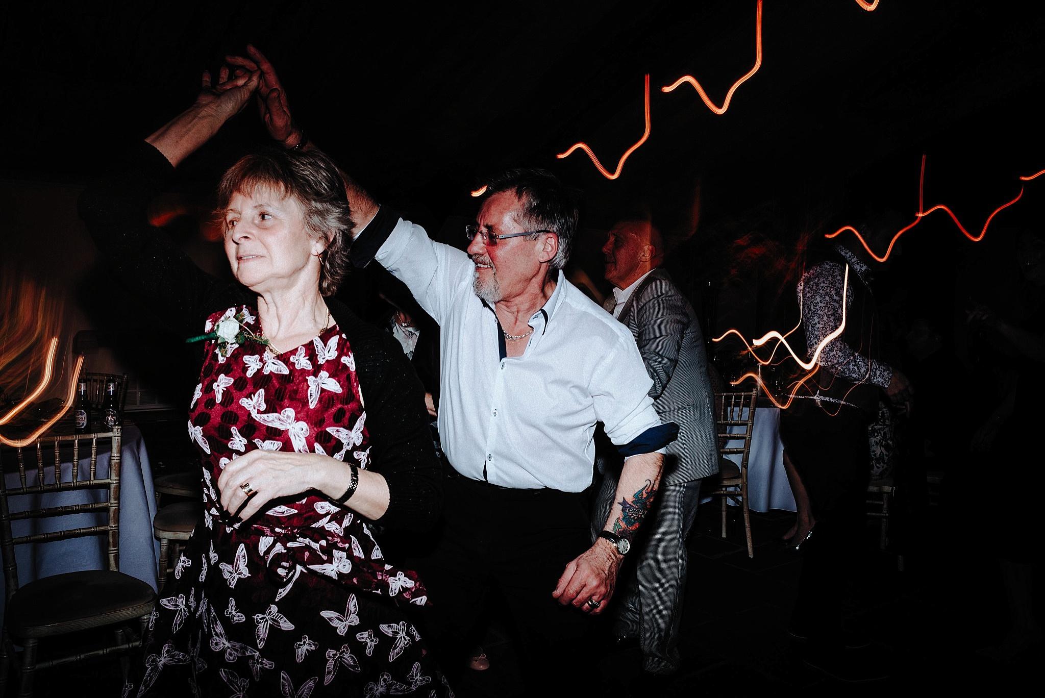 Owen-House-Wedding-Barn-Photography-761