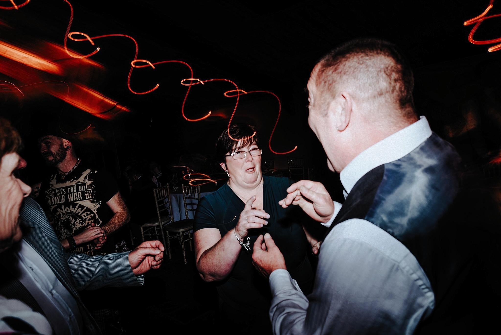 Owen-House-Wedding-Barn-Photography-773