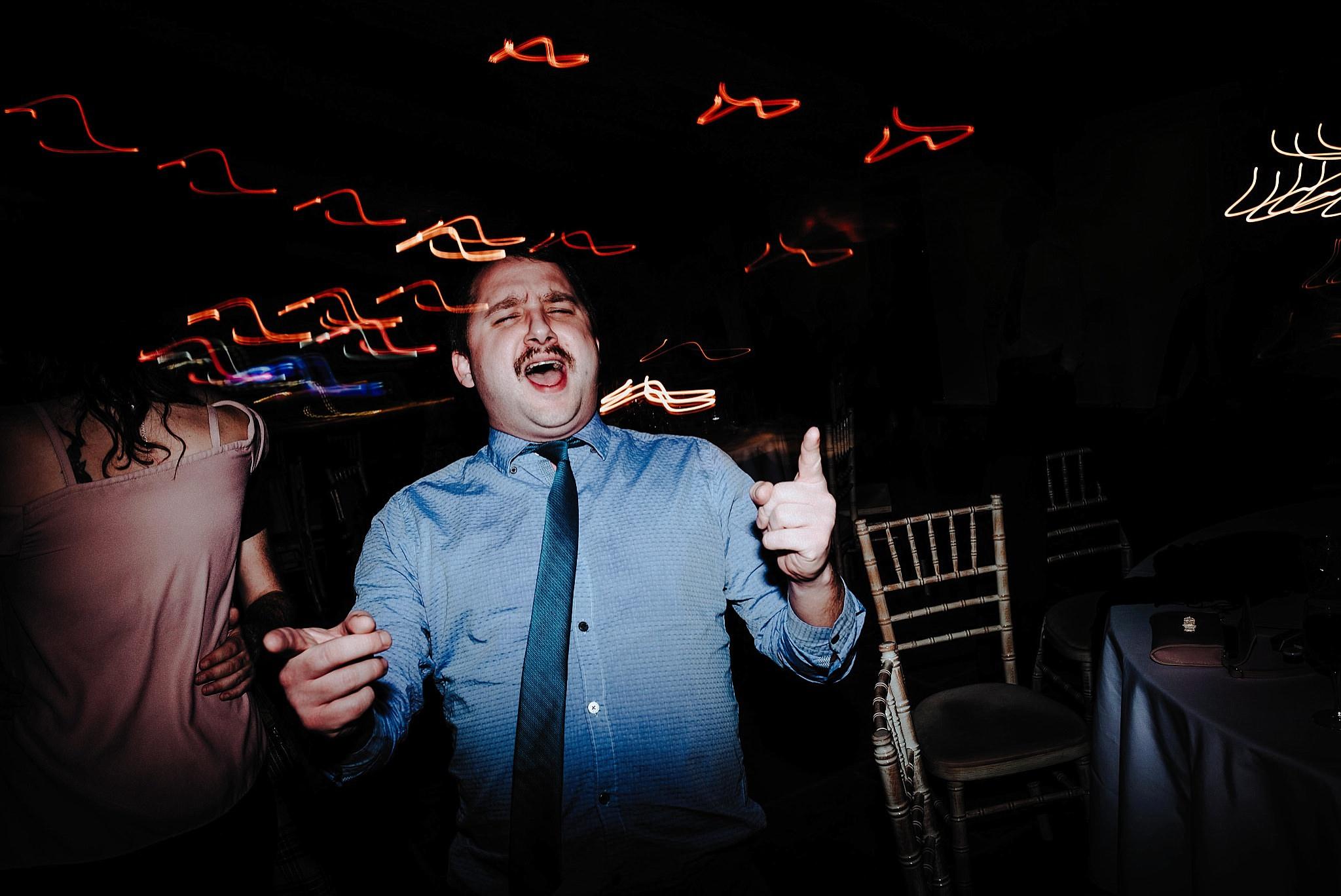 Owen-House-Wedding-Barn-Photography-791