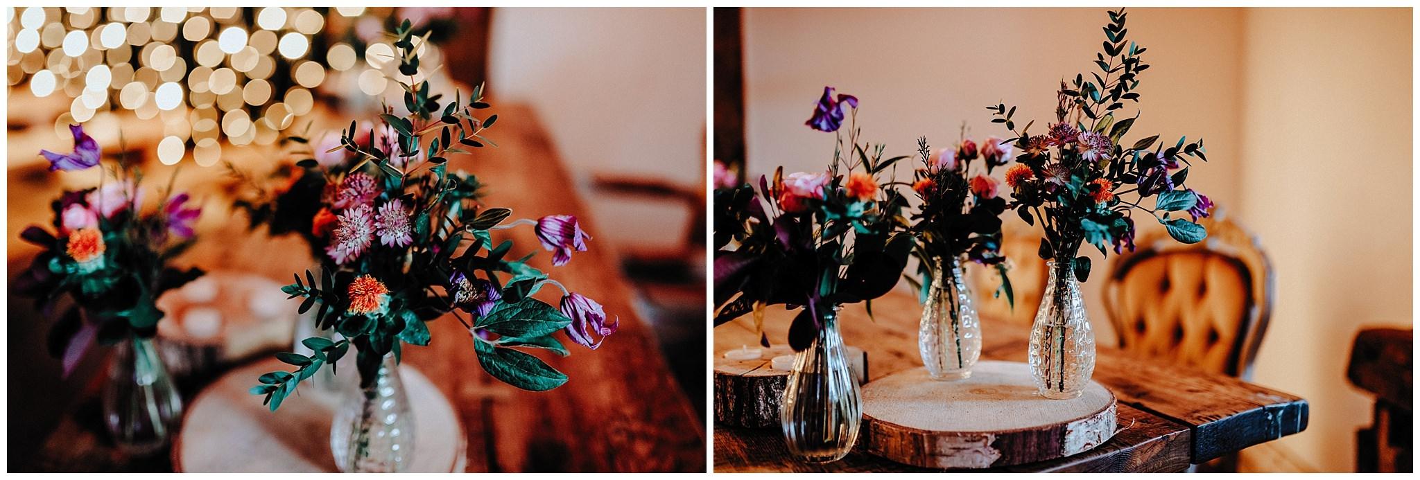 Owen-House-Wedding-Barn-Photography-81