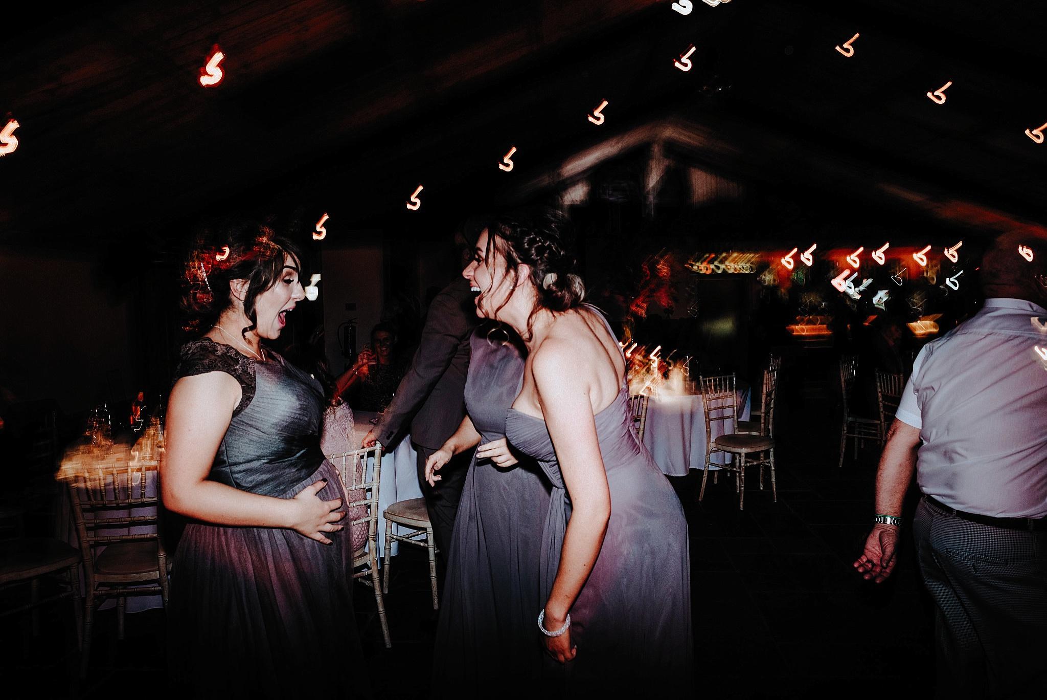 Owen-House-Wedding-Barn-Photography-812