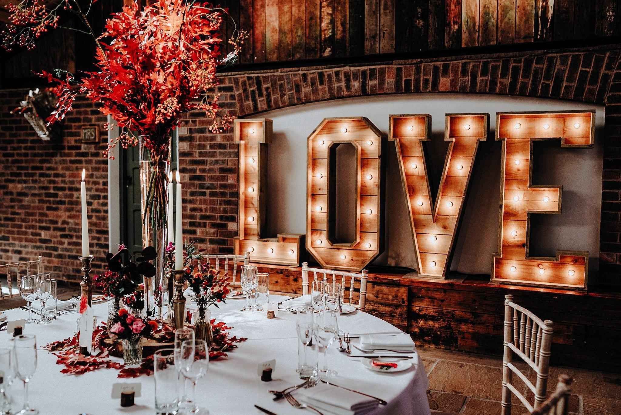 Owen-House-Wedding-Barn-Photography-98